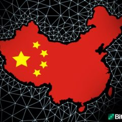 China Saw $11.4 Billion in Crypto-Based Capital Flight Last Year