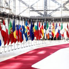 EU Countries Commence Crypto Regulations as Mandated by New Directive