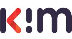 Kim Dotcom Wins Back K.im Domain After Dispute & $100K Sell-Back Offer