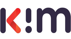 Kim Dotcom's K.im Domain Goes Up For Sale, Displays Google SEO Rant