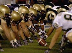 NFL Targets VPN Sites that 'Promote' Illegal Streaming