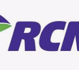 Internet Provider RCN Asks Court to Dismiss Piracy Liability Lawsuit