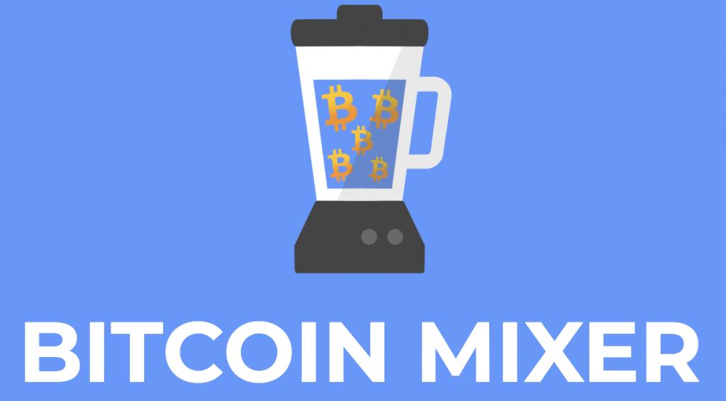 4 Bitcoin Mixers for the Privacy Conscious