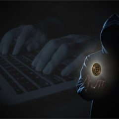 Hacker Group Lazarus Uses Fake Exchanges, Telegram Groups in Latest Malware Attacks