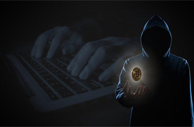 Hacker Group Lazarus Uses Fake Exchanges, Telegram Groups in Latest Malware Attacks