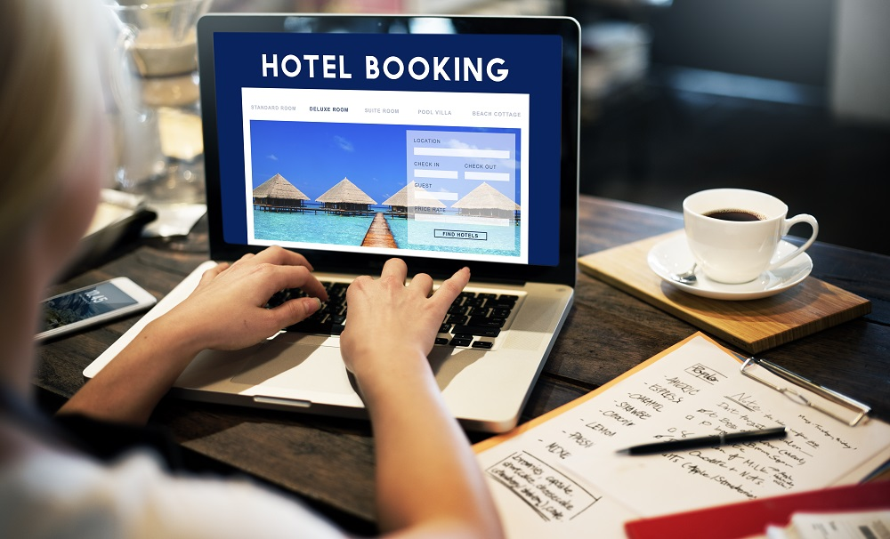 Travala Scores 33% Revenue Growth With 60% of Bookings Paid With Crypto