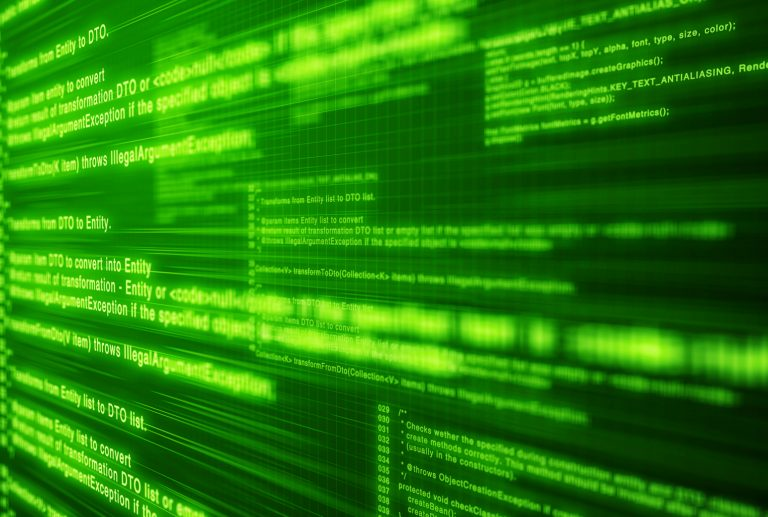 SLP Devs Publish Code Bounties Worth More Than $2,500 in Crypto Rewards