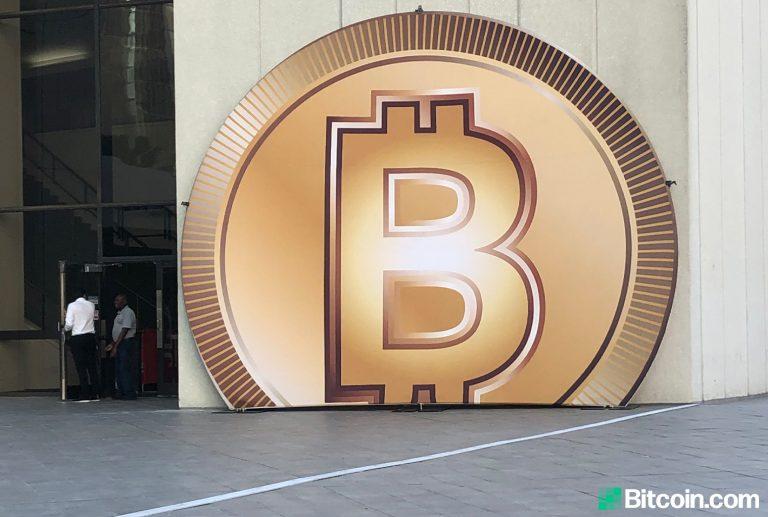 BTC Miami Blockchain Conference Kicks Off It's Seventh Year
