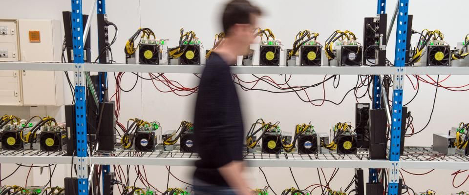 Heated Debate Continues Over Bitcoin Cash Infrastructure Funding Plan