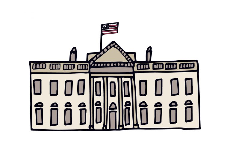 White House Market Wants to Become the Darknet's Toughest DNM