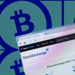 Bitcoin Cash Community Begins Crafting Q&A Stack Exchange Site to Build Knowledge Base