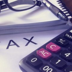 Bitcoin Taxation Support Growing Industry – Here are 5 Useful Cryptocurrency Tax Calculators