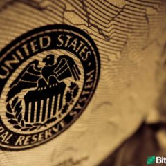 'Central Banking Is Socialism for the 1%' – Report Cites Wealth Inequality Driven by Stimulus