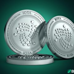IOTA Network Down for 11 Days – Devs Claim Mainnet Will Be Operational Next Month