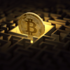 How to Hide Your Bitcoin – Opsec, Anonymity, Cold Storage, Brainwallet, Dexes and Non-Custodials