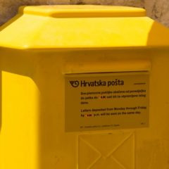 Croatian Post's Crypto Exchange 2 Months in: More Local Users, BTC, ETH, and XRP Favored by Customers