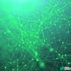 Bitcoin Verde's New Project Aims to Promote Bitcoin Cash Node Diversity