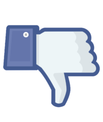 'Copyright Troll Identified the Wrong Facebook Account in Piracy Case'
