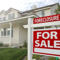 US Real Estate in Jeopardy – Analysts Predict Housing Market Crash to 29-Year Lows