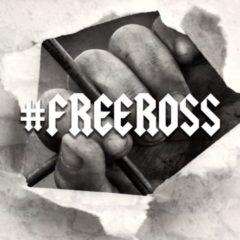 Vermont Rapper Releases Hip Hop Track '#Freeross,' Ulbricht Petition Nears 300K Signatures
