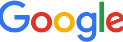 Copyright Holders Continue to Report Fewer Piracy Links to Google Search