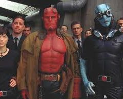 'Hellboy' Must Explain Calculation For the $270,000 Piracy Damages Claim
