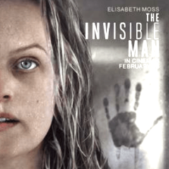 The Invisible Man, Emma, and The Hunt Hit Pirate Sites After Rushed VOD Releases