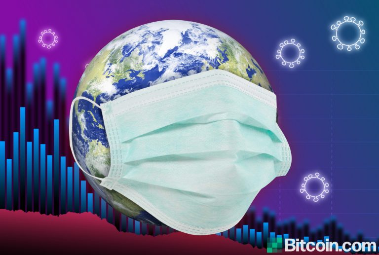 Regulatory Roundup: Crypto Regulations Advance Despite Global Crisis, Cash Shortages, Bank Closures