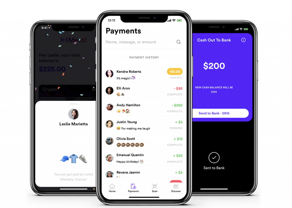 Cut and Run: How to Quickly Cash Out From Crypto to Fiat