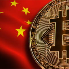 China's Changing Perception of Bitcoin: Bitkan CEO Shares Insights After 7 Years in Crypto Industry