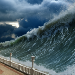 A Sea Change to Crypto Hits America, Again