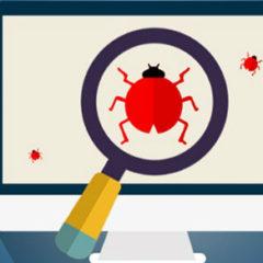 Troubleshoot using the proc filesystem on Linux