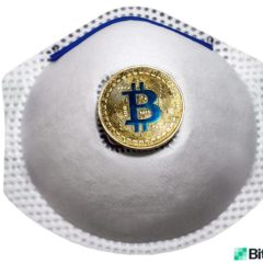 Merchant Services, Gambling, and Darknets: Coronavirus Economy Stunts Cryptocurrency Spending