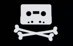 Piracy Should be Tackled With 'Carrot and Stick' USPTO Paper Suggests