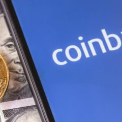 Coinbase Launches Price Feed to Help Secure $1 Billion DeFi Economy
