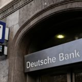 Deutsche Bank Envisions Post Covid-19 Economy Accelerating Digital Payments
