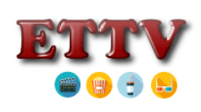 ETTV Moves to New Domain Name After Operator Goes Missing