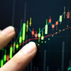 Ross Ulbricht's 9th Price Analysis Predicts Bitcoin Prices Below $3,000