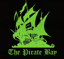 Copyright Holders Have to 'Resend' Millions of Pirate Bay Takedown Notices
