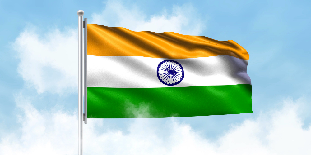 Where to Buy Bitcoin in India: Cryptocurrency Exchanges Lower Their Fees