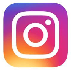 Kendall Jenner Posts Video of Herself on Instagram, Gets Sued For Copyright Infringement