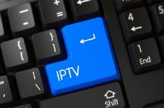 Movie & TV Giants Sue 'Pirate' Nitro IPTV For 'Massive' Copyright Infringement