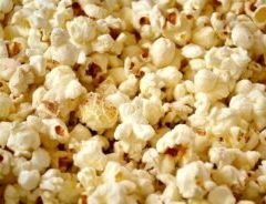 Company Registers YTS and Popcorn Time Trademarks to Promote Legal Streaming