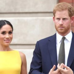 Bitcoin Evolution: Wanna Make $1 Million in 2 Months Like Prince Harry and Meghan Markle? It's a Scam