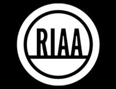 RIAA Denies 'False Takedown' Allegations, Asks Court to Dismiss Case