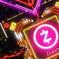 Zcash Foundation Cuts Q1 Spending 17% to $2.7 Million – ZEC Tanks 9% in 24 Hours