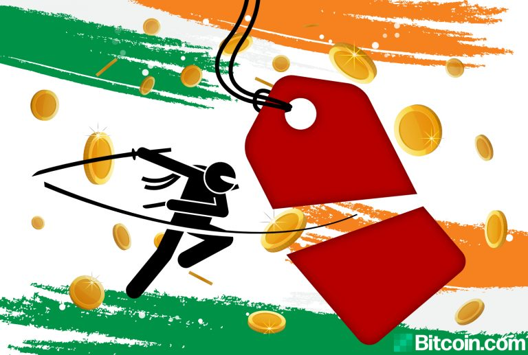 Where to Buy Bitcoin in India: Cryptocurrency Exchanges Just Lowered Their Fees