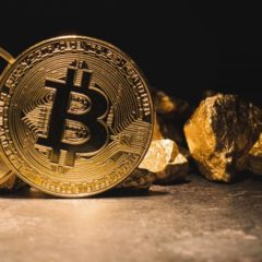 Bitcoin Suisse: Users Can Now Trade Gold Against Bitcoin and Ethereum
