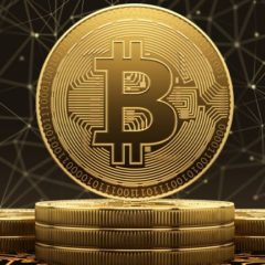Bitcoin Lender Genesis Global Issues $2 Billion in Loans During Record Quarter