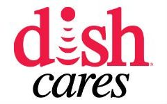 DISH Sues Pirate IPTV Suppliers Who Sold Through Amazon and Walmart
